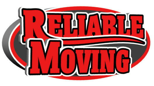 Reliable Moving and Storage